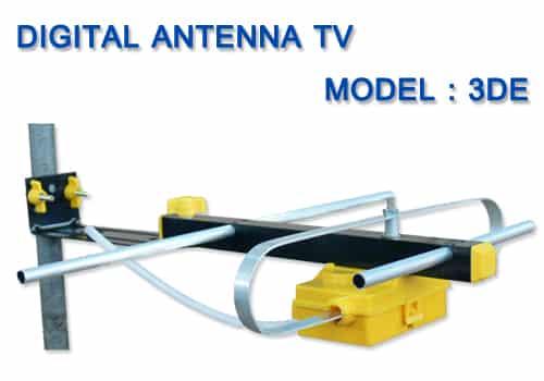 รูป a6382ffda856077e3210d84312d01a251 ประกอบเนื้อหา รีวิวทีวี LED จอ 4K ขนาด 55 นิ้ว Sony BRAVIA KD-55X8500B