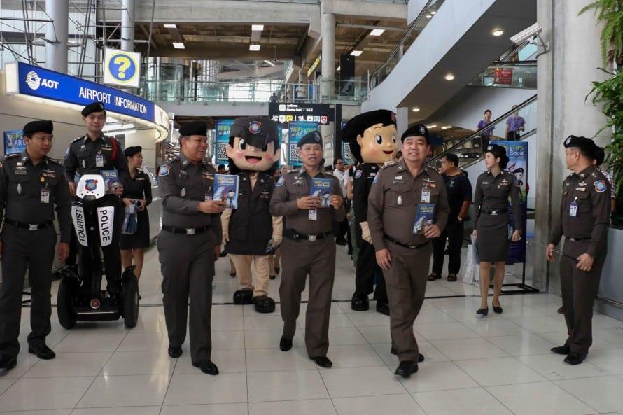 รูป 19 890x5931 ประกอบเนื้อหา [PR] เปิดประสบการณ์ใหม่ที่พิเศษยิ่งกว่ากับตำรวจท่องเที่ยว