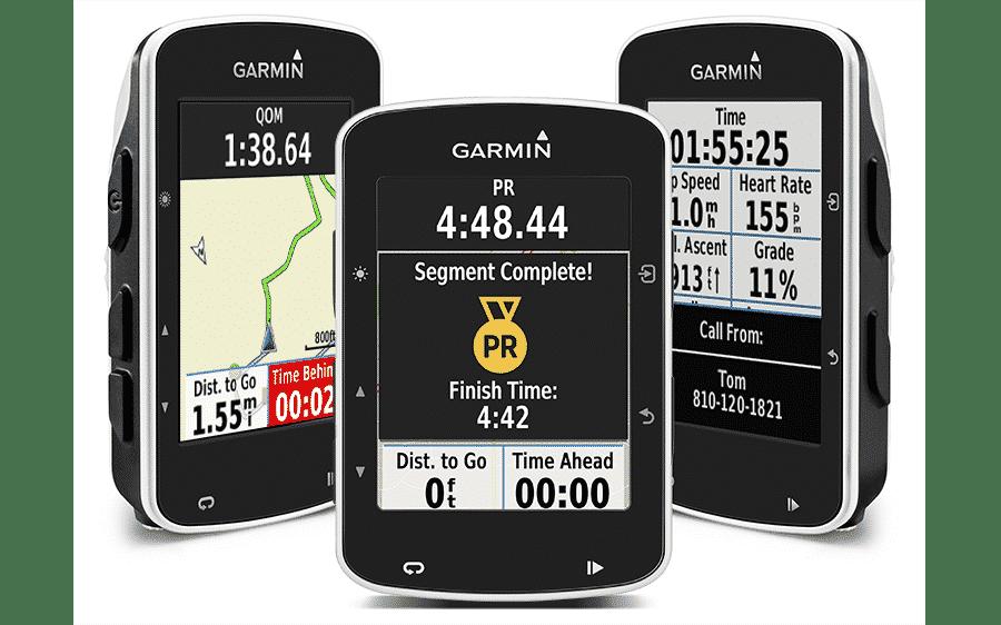 รูป garmin trio ประกอบเนื้อหา พบนวัตกรรมล้ำเวอร์กับ Gadget รุ่นใหม่ที่งาน Thailand Mobile Expo 2015