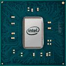 รูป image0061 ประกอบเนื้อหา [PR] อินเทลเปิดตัวแพลตฟอร์มพีซีเดสก์ท็อปรุ่นใหม่