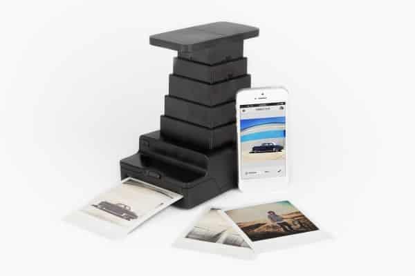 รูป impossible instant photo lab 8051 600.00000013826483811 ประกอบเนื้อหา พบนวัตกรรมล้ำเวอร์กับ Gadget รุ่นใหม่ที่งาน Thailand Mobile Expo 2015