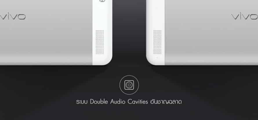 รูป y37 1 890x4161 ประกอบเนื้อหา [PR] vivo Y37 สมาร์ทโฟนที่เติมเต็มขุมพลังเสียงคุณภาพระดับ Hi-Fi