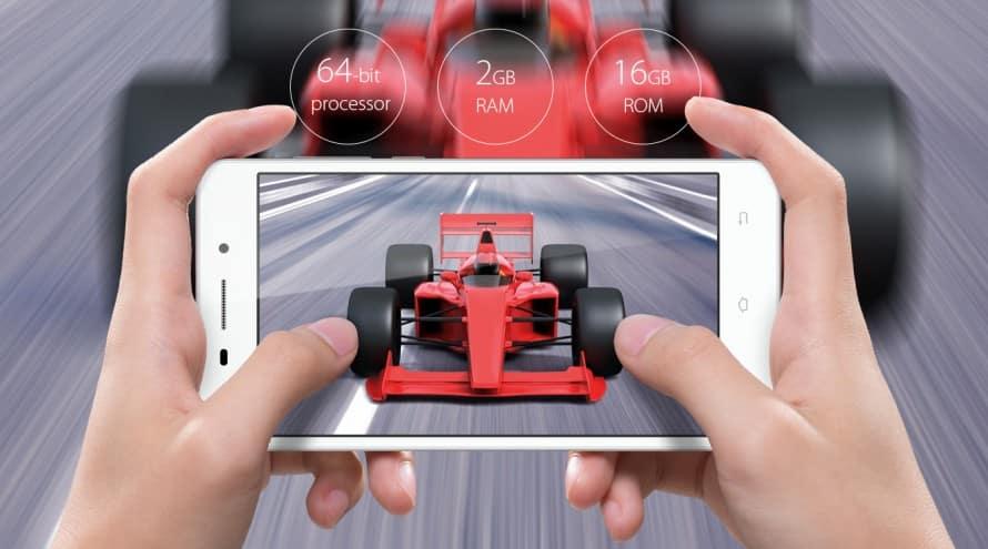 รูป y37 3 890x4951 ประกอบเนื้อหา [PR] vivo Y37 สมาร์ทโฟนที่เติมเต็มขุมพลังเสียงคุณภาพระดับ Hi-Fi