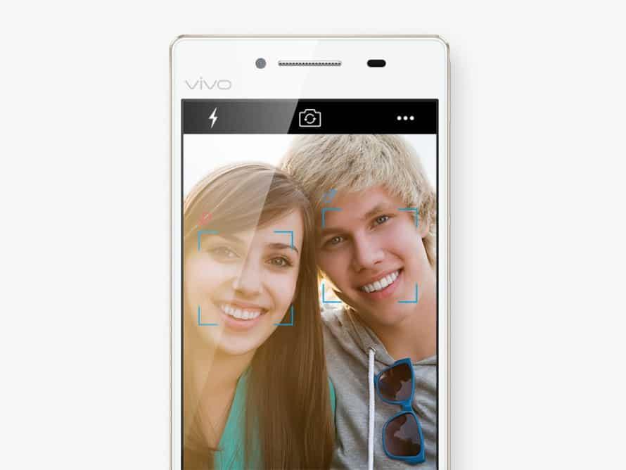 รูป 03 1 890x668 2 ประกอบเนื้อหา [PR] vivo Y51 สมาร์ทโฟนที่ตอบสนองการใช้งานของคุณอย่างครบเครื่อง