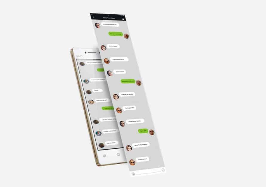รูป 05 890x624 1 ประกอบเนื้อหา [PR] vivo Y51 สมาร์ทโฟนที่ตอบสนองการใช้งานของคุณอย่างครบเครื่อง