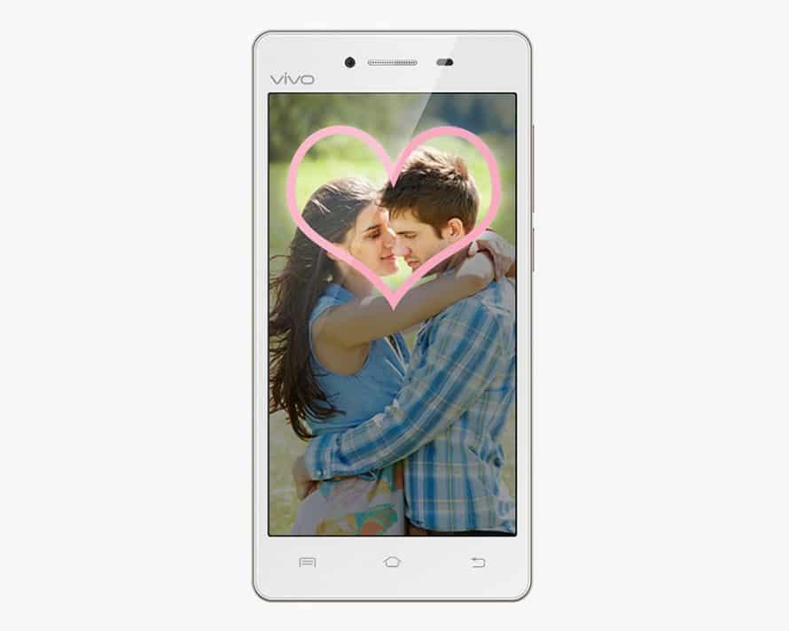 รูป 06 890x712 1 ประกอบเนื้อหา [PR] vivo Y51 สมาร์ทโฟนที่ตอบสนองการใช้งานของคุณอย่างครบเครื่อง