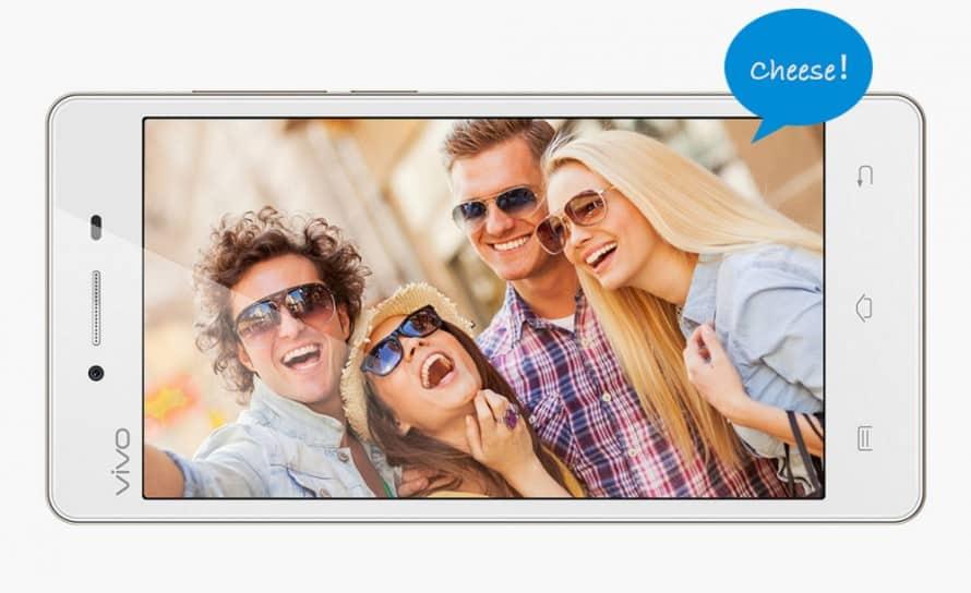 รูป 08 890x544 2 ประกอบเนื้อหา [PR] vivo Y51 สมาร์ทโฟนที่ตอบสนองการใช้งานของคุณอย่างครบเครื่อง