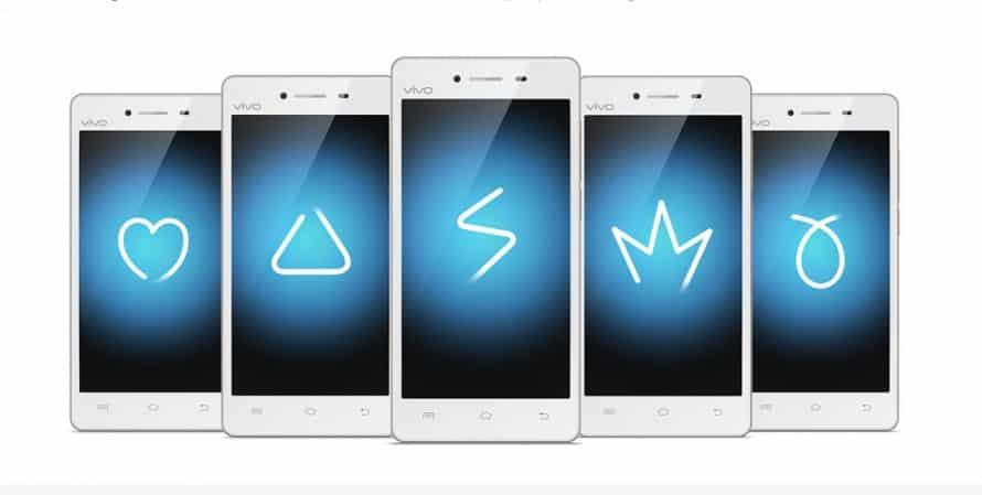 รูป 09 890x449 1 ประกอบเนื้อหา [PR] vivo Y51 สมาร์ทโฟนที่ตอบสนองการใช้งานของคุณอย่างครบเครื่อง