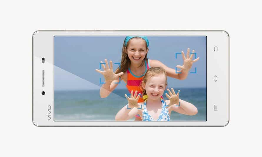 รูป 10 890x534 2 ประกอบเนื้อหา [PR] vivo Y51 สมาร์ทโฟนที่ตอบสนองการใช้งานของคุณอย่างครบเครื่อง