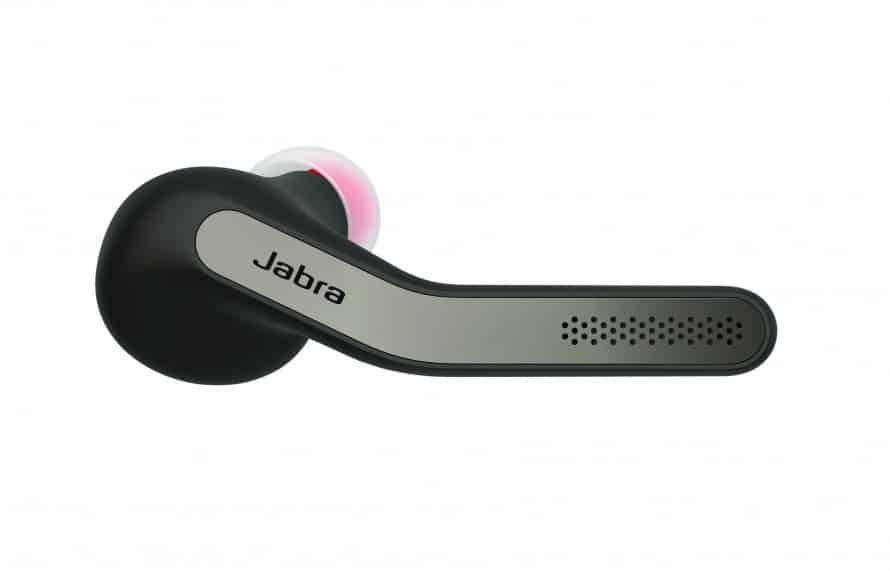 รูป Pic Jabra Eclipse 01 890x571 1 ประกอบเนื้อหา [PR] อาร์ทีบีฯตอกย้ำความเป็นผู้นำนวัตกรรมหูฟัง