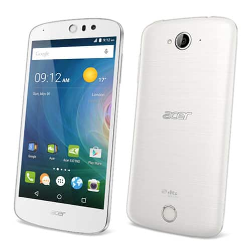 Acer-Liquid-Z530_1-2