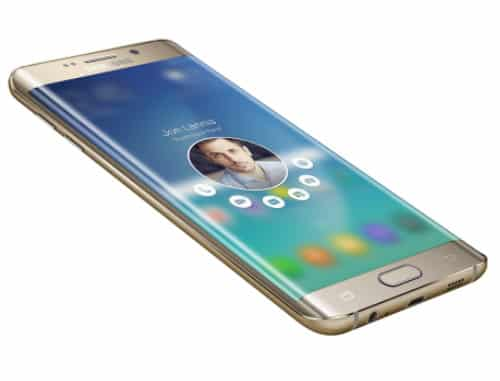 Samsung-galaxy-s6-edge-plus_overview_kv-1-2