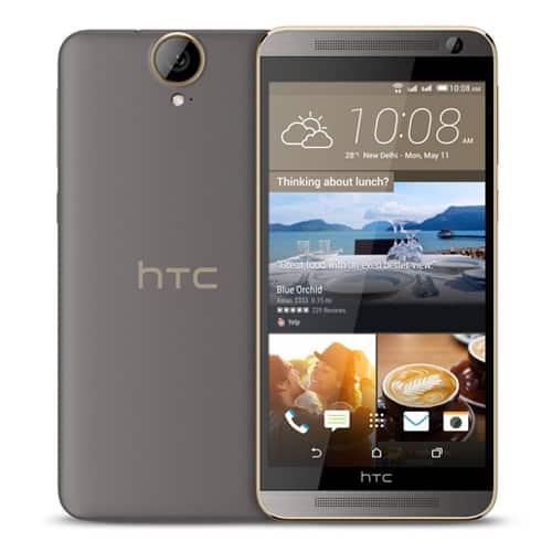 htc-one-e9-2