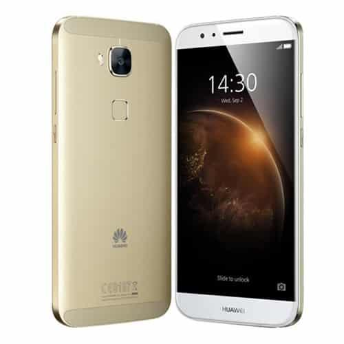 huawei g7 plus 2 - ส่องมือถือ-แท็ปเล็ตสุดฮอตกว่า 70 รุ่น ในงาน Thailand Mobile Expo 2016