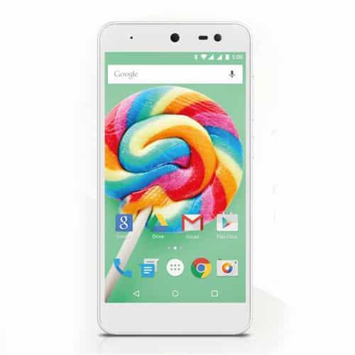 i-mobile-iq-ii-2