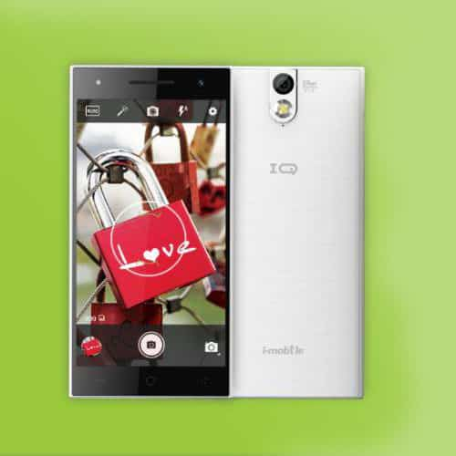 i-mobile-iqx-pro2-2