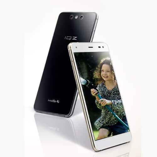 i-mobile-iz-pro-2