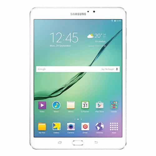 samsung s galaxy tab s2 2 - ส่องมือถือ-แท็ปเล็ตสุดฮอตกว่า 70 รุ่น ในงาน Thailand Mobile Expo 2016
