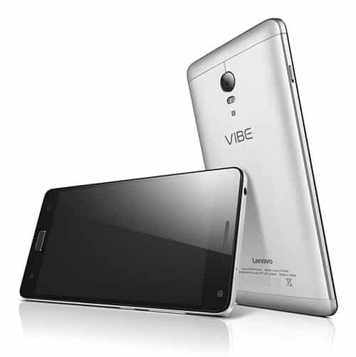รูป Lenovo VIBE P1 Hero 01 1280x1362 ประกอบเนื้อหา ชี้เป้าสมาร์ทโฟนรุ่นเด็ดในงาน Thailand Mobile Expo 2016 Hi-End