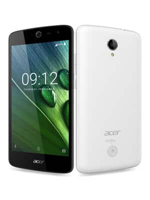 Acer Liquid Zest Z525 Z5281 - จับตาสมาร์ทโฟนรุ่นเด็ดกว่า 70 รุ่น ในงาน Thailand Mobile Expo 2016