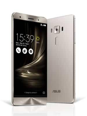 Asus ZenFone 3 Dluxe tme - จับตาสมาร์ทโฟนรุ่นเด็ดกว่า 70 รุ่น ในงาน Thailand Mobile Expo 2016
