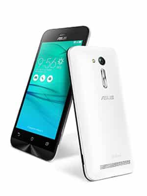 Asus Zenfone GO.tme jpg - จับตาสมาร์ทโฟนรุ่นเด็ดกว่า 70 รุ่น ในงาน Thailand Mobile Expo 2016