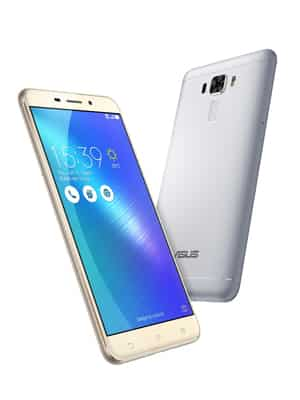 Asus zenfone 3 laser - จับตาสมาร์ทโฟนรุ่นเด็ดกว่า 70 รุ่น ในงาน Thailand Mobile Expo 2016