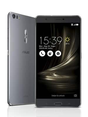 Asus zenfone 3 ultra tme - จับตาสมาร์ทโฟนรุ่นเด็ดกว่า 70 รุ่น ในงาน Thailand Mobile Expo 2016