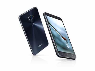 Asus zenfone 3 ze552kl tme - จับตาสมาร์ทโฟนรุ่นเด็ดกว่า 70 รุ่น ในงาน Thailand Mobile Expo 2016