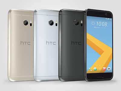 HTC 10 tme - จับตาสมาร์ทโฟนรุ่นเด็ดกว่า 70 รุ่น ในงาน Thailand Mobile Expo 2016
