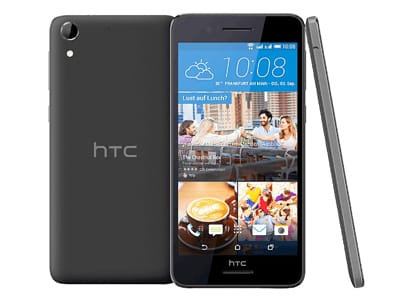HTC desire 728g dual sim tme - จับตาสมาร์ทโฟนรุ่นเด็ดกว่า 70 รุ่น ในงาน Thailand Mobile Expo 2016