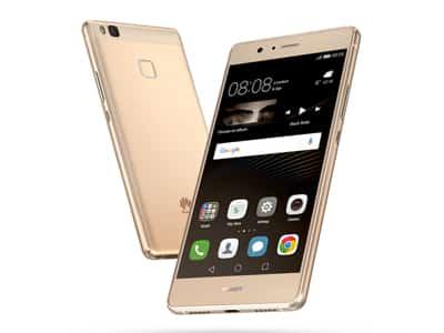 Huawei P9 Lite tme - จับตาสมาร์ทโฟนรุ่นเด็ดกว่า 70 รุ่น ในงาน Thailand Mobile Expo 2016