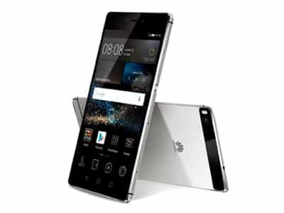 Huawei P9 tme - จับตาสมาร์ทโฟนรุ่นเด็ดกว่า 70 รุ่น ในงาน Thailand Mobile Expo 2016