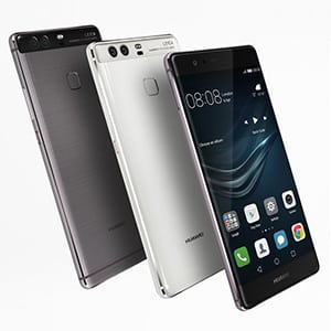 Huawei p9 plus 00 1 2 tme - จับตาสมาร์ทโฟนรุ่นเด็ดกว่า 70 รุ่น ในงาน Thailand Mobile Expo 2016