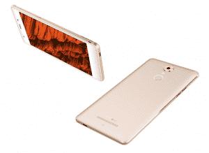 Leagoo T1 300x219 - จับตาสมาร์ทโฟนรุ่นเด็ดกว่า 70 รุ่น ในงาน Thailand Mobile Expo 2016