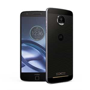Moto Z tme - จับตาสมาร์ทโฟนรุ่นเด็ดกว่า 70 รุ่น ในงาน Thailand Mobile Expo 2016