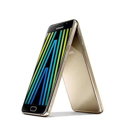 Samsung Galaxy A7 2016 tme - จับตาสมาร์ทโฟนรุ่นเด็ดกว่า 70 รุ่น ในงาน Thailand Mobile Expo 2016