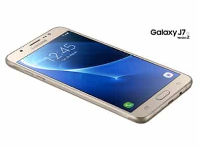Samsung-Galaxy-J7-Version-2-tme