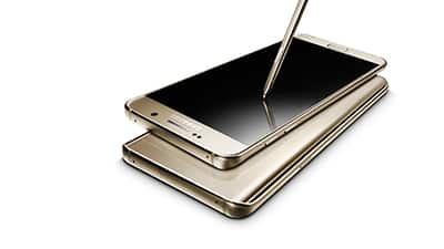 Samsung-Galaxy-Note-5-tme