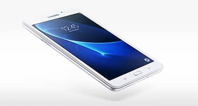 Samsung Galaxy Tab A 7 tme - จับตาสมาร์ทโฟนรุ่นเด็ดกว่า 70 รุ่น ในงาน Thailand Mobile Expo 2016