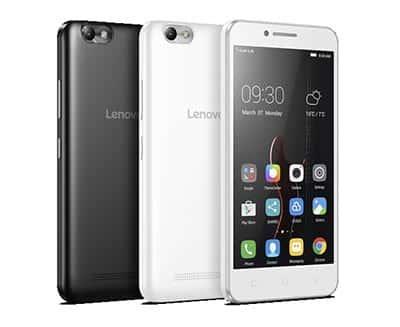 TRUE Lenovo 4G Vibe C tme - จับตาสมาร์ทโฟนรุ่นเด็ดกว่า 70 รุ่น ในงาน Thailand Mobile Expo 2016