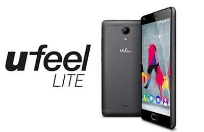 Wiko Ufeel Lite tme - จับตาสมาร์ทโฟนรุ่นเด็ดกว่า 70 รุ่น ในงาน Thailand Mobile Expo 2016