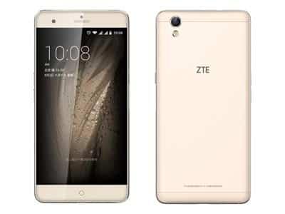 ZTE Blade V7 Max tme - จับตาสมาร์ทโฟนรุ่นเด็ดกว่า 70 รุ่น ในงาน Thailand Mobile Expo 2016