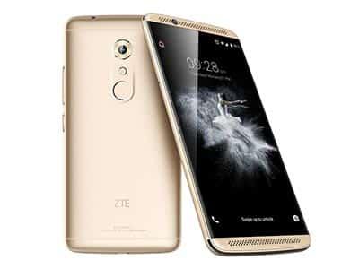 ZTE axon 7 tme - จับตาสมาร์ทโฟนรุ่นเด็ดกว่า 70 รุ่น ในงาน Thailand Mobile Expo 2016