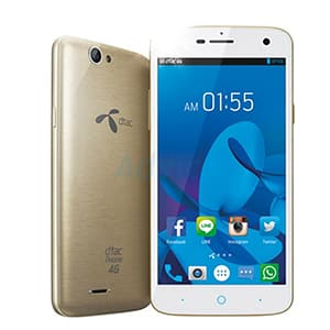 dtac Phone M1 tme - จับตาสมาร์ทโฟนรุ่นเด็ดกว่า 70 รุ่น ในงาน Thailand Mobile Expo 2016