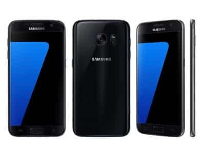 samsung galaxy s7 tme - จับตาสมาร์ทโฟนรุ่นเด็ดกว่า 70 รุ่น ในงาน Thailand Mobile Expo 2016