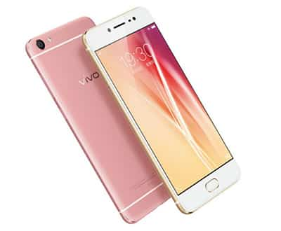 vivo-x7-x7plus-launched-tme