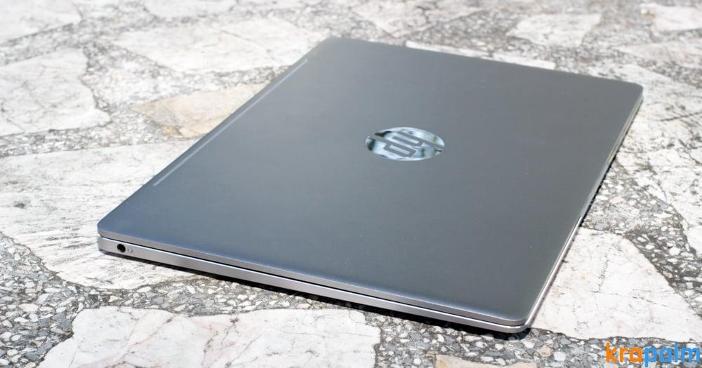 รูป HPEliteBookFolioG1 12 ประกอบเนื้อหา รีวิว HP EliteBook Folio G1: Ultrabook สุดหรู ประสิทธิภาพเยี่ยม