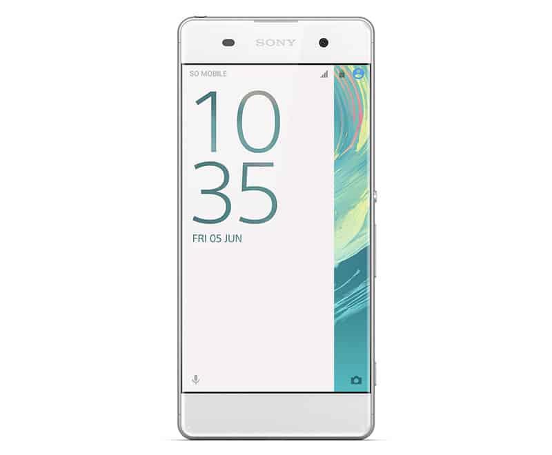 Sony-Xperia-XA-1