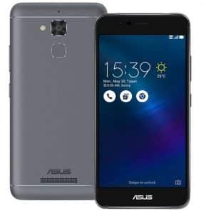 Asus-Zenfone-3-Max-5.2-e1493788146226-289x300